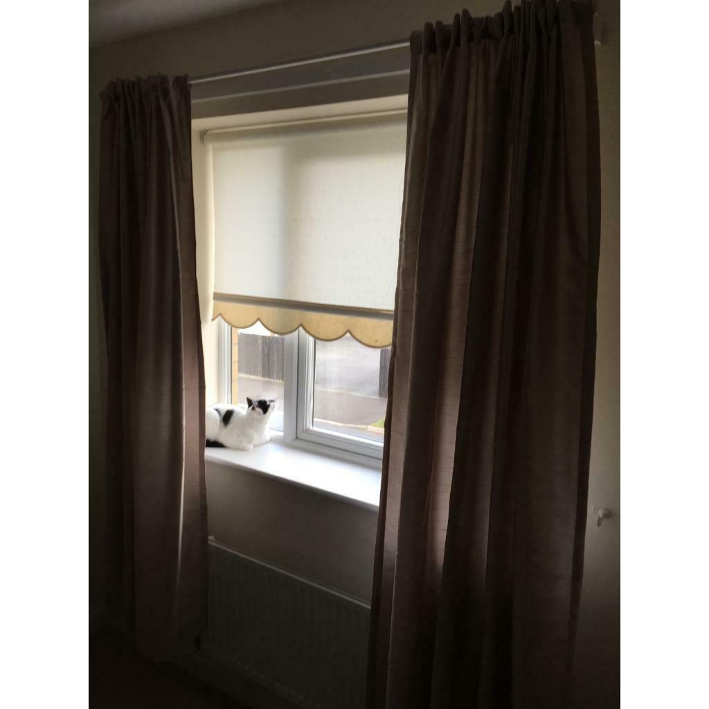 Curtains In Chester Le Street County Durham Gumtree
