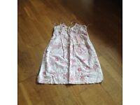 Bundle of ladies dresses and skirts