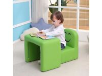 Brand new Multifunctional armchair for toddlers