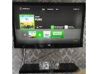 Like new Xbox one s 1TB