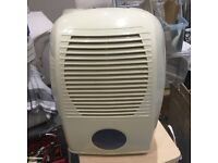 Dehumidifier 10 L