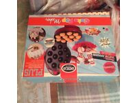 American original cake pop maker