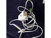 Modem cable