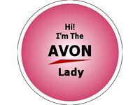 Avon by Taryn