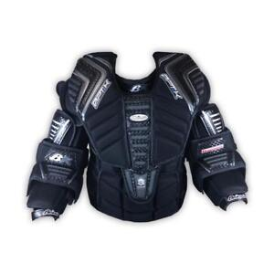Brian's OPT1K Pro Senior Goalie Chest Protector