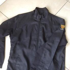 Mens DOWN GAA jacket size M