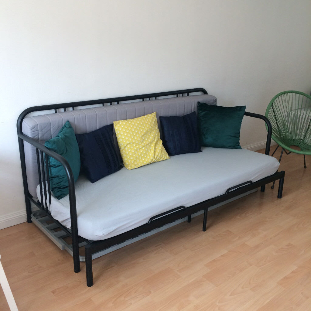 Ikea Daybeds Or Futons Coffee Tables Ideas