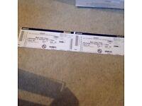 Metro Arena Joseph Amazing Techicolor Dreamcoat tickets