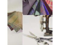 Dressmaker/seamstress