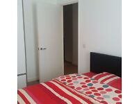 New Single room in brand new house,close to Barking station