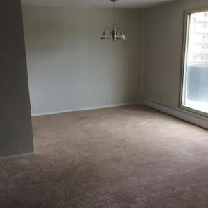 Special offer: One Month FREE of Rent! Call Us Today! London Ontario image 8