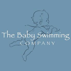 Full/part time Assistant Manager for a Babyswimming Company