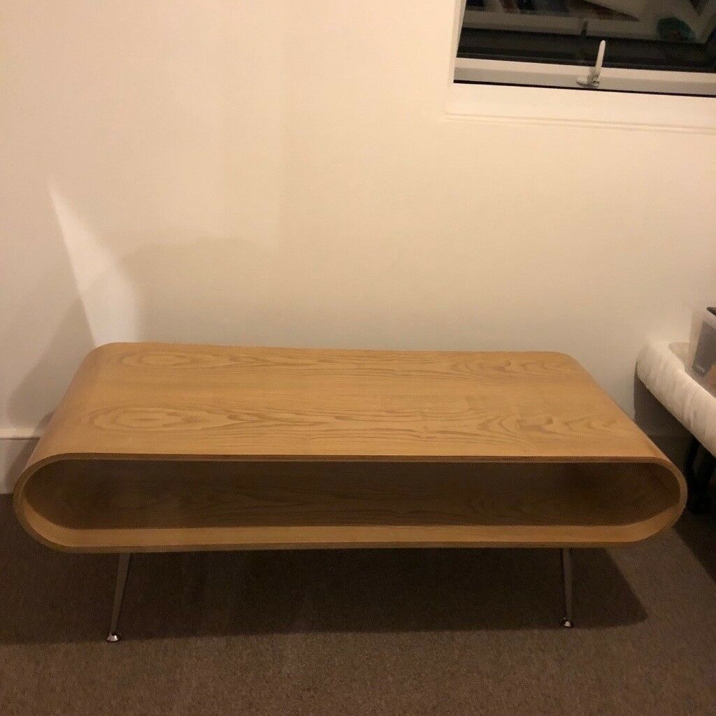 Made Com Coffee Table Large In Leyton London Gumtree