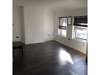 1 BEDROOM PROPERTY TO RENT IN THE TOWN CENTER BRAND NEW & MODERN WITH ALL HIGHLY APPLIANCES