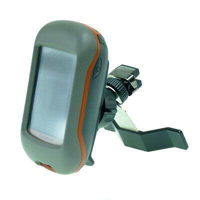 Mejor Vehículo Ventilación GPS Coche Soporte Para Garmin Dakota 10 20