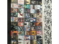 150 Dvd bundle