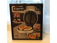 Brand New Elgento Omlette Maker - £10