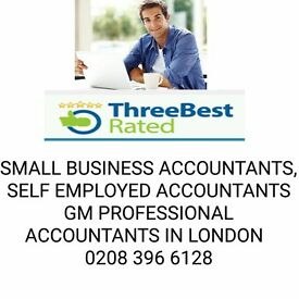 Self assessment tax return, cis, limited company, self employed, vat, low cost,cheap accountant near