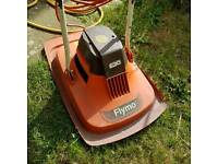 Flymo E30 Lawnmower