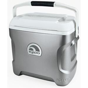 Igloo Iceless Thermoelectric Cooler - New in Box
