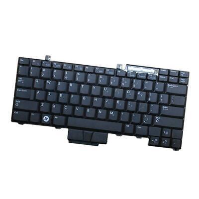 New Laptop Keyboard for Dell para la latitud E6400 E6410 E5500 E5510 US for sale  Shipping to Nigeria