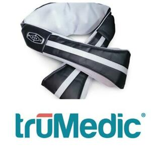 Neck Massager-Trumedic is-3000-brand new-limited time only !