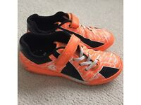 Clarks Football Boots/Trainers - 12F