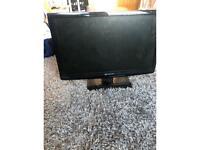 Packard Bell Destop Screen - 22 inch