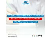 Professional Accountant from £29.99. A modern, simple, affordable accountant