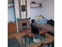Part time domestic cleaner, Slough SL2 3-bed house one occupant - a few hours a week