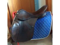 Various gp saddles for sale