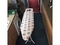 Brabinta ironing board