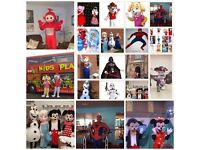 PARTY COSTUME HIRE BEST PRICE IN TOWN FOR BIRTHDAYS CHRISTENINGS AND WEDDINGS !!!