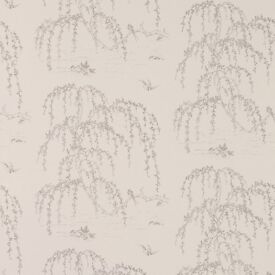 John Lewis Weeping Willow wallpaper (3 rolls)