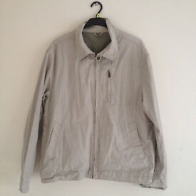 2 jackets for man in size XL
