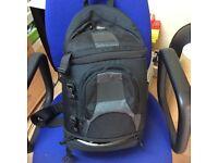 Lowpro camera bag 💼