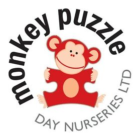 Nursery Practitioner / Room Leader