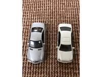 Jada Cars