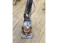 Dyson 25 vacuum cleaner not used anymore still working