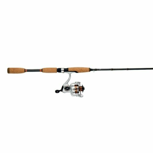 Pflueger Monarch Combo - Choose size - Ultra Light 2pc Rod~FREE shipping