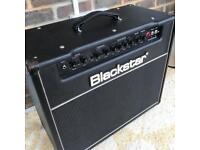 Blackstar HT40 Club Valve Amplifier