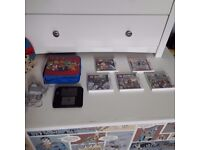 Nintendo 2DS ***Large Bundle*** Excellent Condition