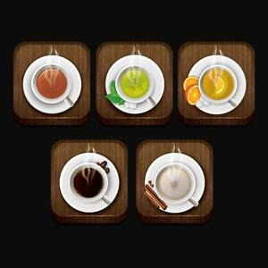 Profit from Premium Hot Drinks at your Restaurant, Cafe, Store and QSR