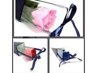Luxury Bath Bomb Roses