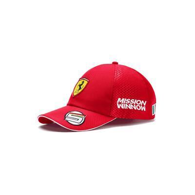 a6cecc60 Racing-Formula 1 - Sebastian Vettel - Trainers4Me