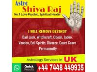 Spell casters | Astrology & Psychics Services - Gumtree