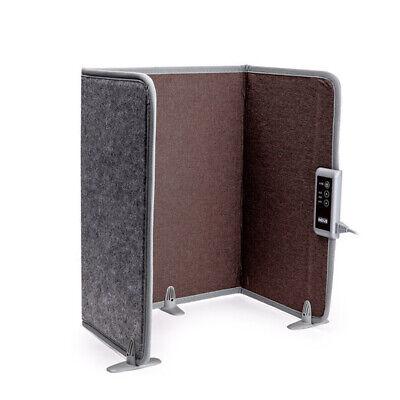 [HU&BOT] INDUS Desk Heater HBIN-15