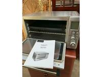 Electric Mini Oven 17171