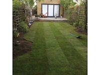 Landscaping & Gardening in Kingston - Free quotes