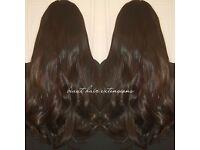 Beaut Hair Extensions